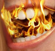 burning-mouth-syndrome-flames