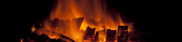 Warmth---Fire