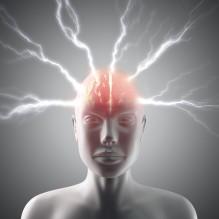 Migraine Headache Pain