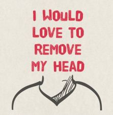 migraine-head-removal