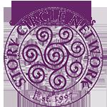 Story Circle Network Logo